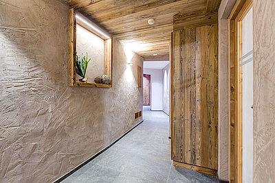 edelundstein wellness. Black Bedroom Furniture Sets. Home Design Ideas