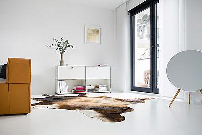 edelundstein wohnen. Black Bedroom Furniture Sets. Home Design Ideas