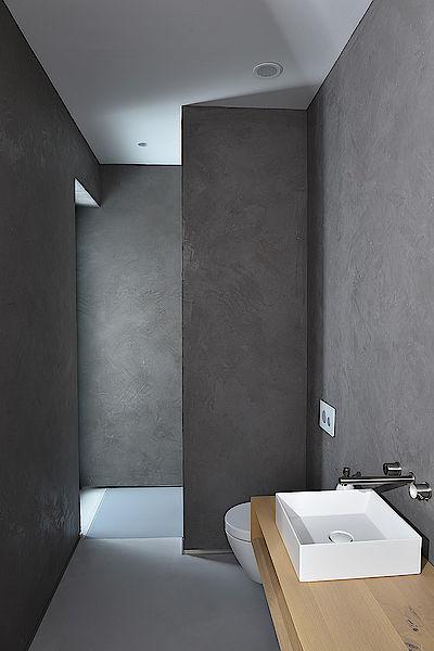 edelundstein bad. Black Bedroom Furniture Sets. Home Design Ideas