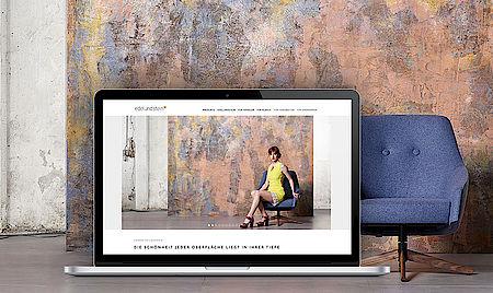 edelundstein aktuelles. Black Bedroom Furniture Sets. Home Design Ideas